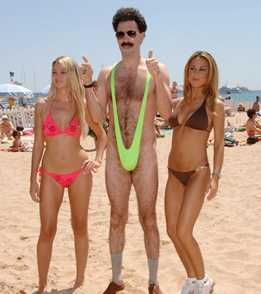 borat_swimsuit